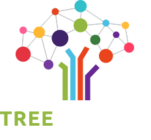 Tree Systems
