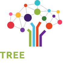 Logo Tree Systems